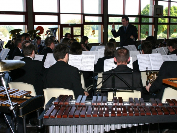 concours9_20090516_1915404358.jpg